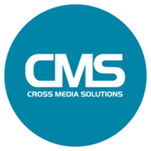 CMS – Cross Media Solutions GmbH