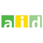 AID – Bundeszentrum für Ernährung