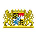 Bayerische Staatsregierung