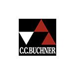 Schulbuchverlag C.C. Buchner
