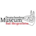 Deutschordens Museum Bad Mergentheim