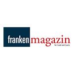 Franken Magazin