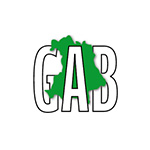 GAB Gesellschaft zur Altlastensanierung in Bayern mbH