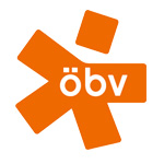 ÖBV Österreichischer Bundesverlag Schulbuch