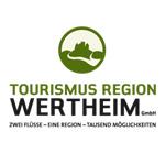 Tourismus Region Wertheim