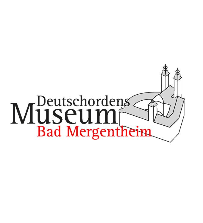 Deutschordensmuseum Bad Mergentheim