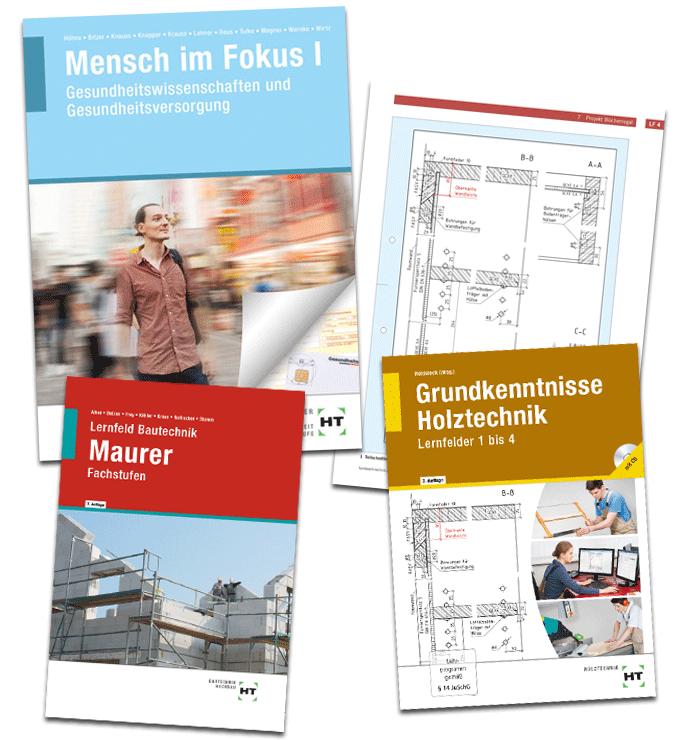 Verlag Handwerk und Technik