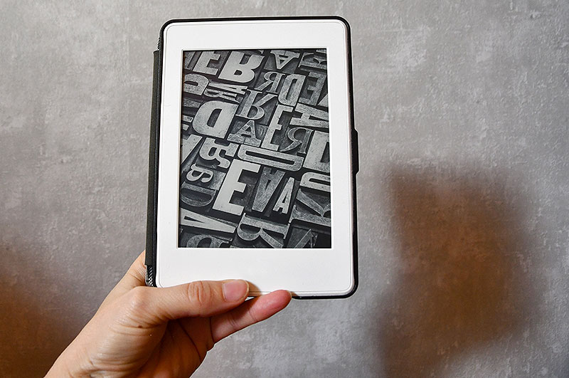 E-Books - CMS Cross Media Solutions