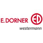 E. Dorner Westermann