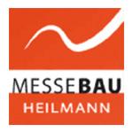 Messebau Heilmann