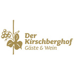 Der Kirschberghof