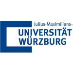 Universität Würzburg