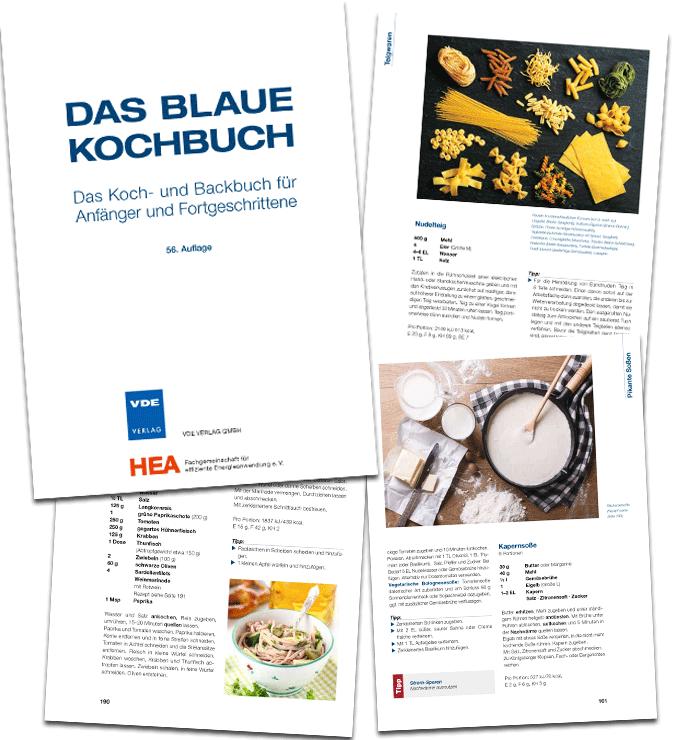 VDE Verlag GmbH